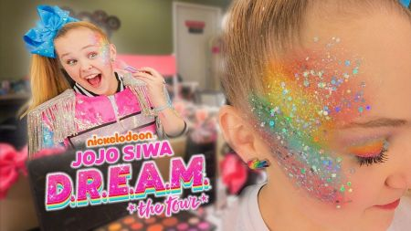 Additional 2019 dates announced for Nickelodeon's JoJo Siwa D.R.E.A.M. The Tour