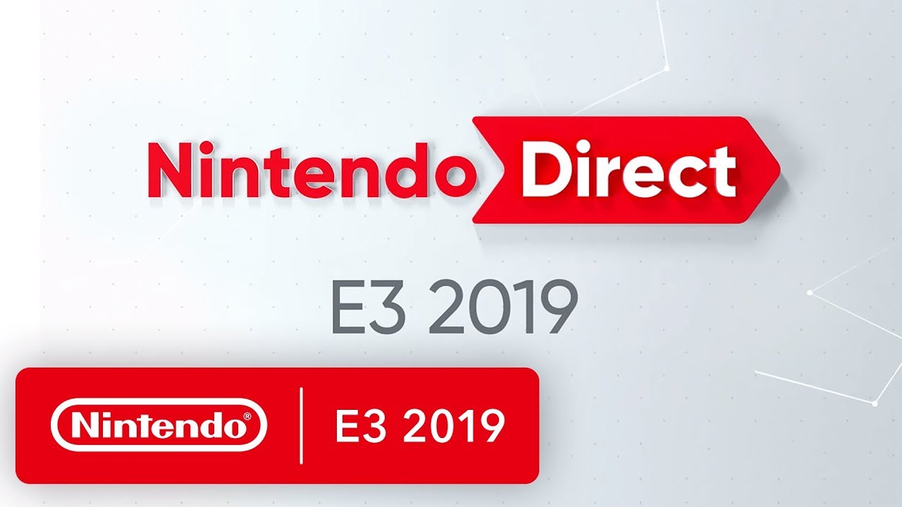 9 biggest surprises from the 2019 E3 press conferences