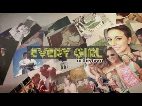 Trisha Yearwood tickets & dates announced for 2019 Every Girl: On Tour