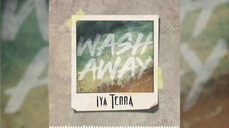 Iya Terra announces 2019 tour dates