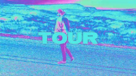 Madeon tickets & dates announced for 2019 Good Faith Live Tour
