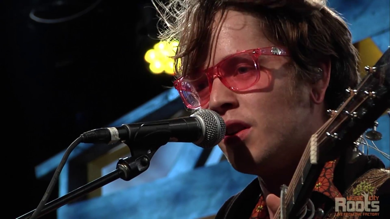 Billy Strings announces 2019 fall tour and new album, 'HOME'
