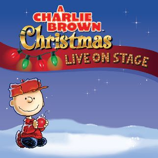 When Is Charlie Brown Christmas On.A Charlie Brown Christmas Agora Cleveland