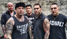 Agnostic Front tickets at Underground Arts in Philadelphia