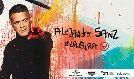 Alejandro Sanz - #LAGIRA tickets at Bellco Theatre in Denver