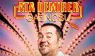 Ata Demirer Gazinosu tickets at Eventim Apollo in London