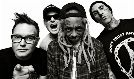 Blink-182 & Lil Wayne tickets at USANA Amphitheatre in West Valley City