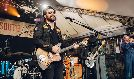 Bob Schneider tickets at Rough Trade NYC in Brooklyn