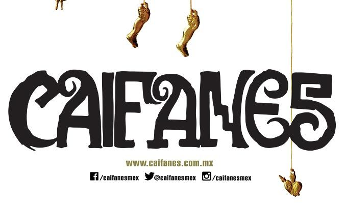 Caifanes tickets at Paramount Theatre in Seattle