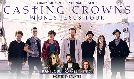 Casting Crowns tickets at Bellco Theatre in Denver