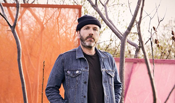 City and Colour (full band) tickets at Fonda Theatre in Los Angeles