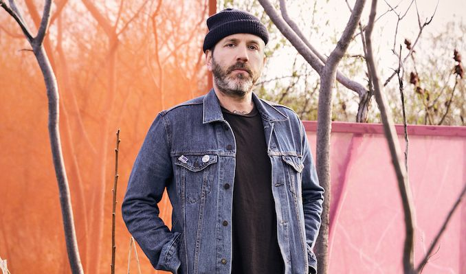 City and Colour (solo) tickets at Town Hall in New York City