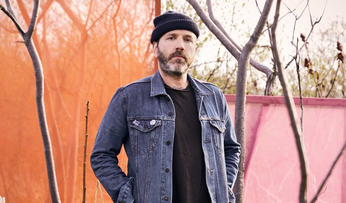 City and Colour tickets at Berklee Performance Center, Boston