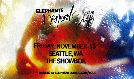 Elephante tickets at The Showbox in Seattle