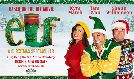 Elf - A Christmas Spectacular tickets at The SSE Arena, Wembley, London