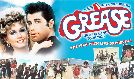 Grease In Concert tickets at Eventim Apollo in London