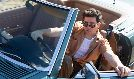 Hoodie Allen - Whatever USA Tour tickets at El Rey Theatre in Los Angeles