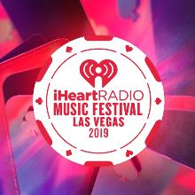 iHeartRadio Music Festival 2019 at T-Mobile Arena tickets