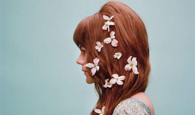 Jenny Lewis tickets at Kings Theatre in Brooklyn