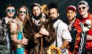Joe Hertler & The Rainbow Seekers tickets at Soundwell in Salt Lake City