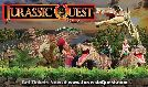 Jurassic Quest 9/21 tickets at Colorado Convention Center in Denver