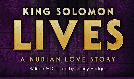 King Solomon Lives tickets at Arvest Bank Theatre at The Midland in Kansas City