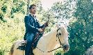 Kishi Bashi tickets at The NorVa, Norfolk