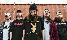 Knocked Loose tickets at The Complex in Salt Lake City