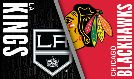 LA Kings vs Chicago Blackhawks tickets at STAPLES Center in Los Angeles
