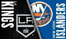 LA Kings vs New York Islanders tickets at STAPLES Center in Los Angeles