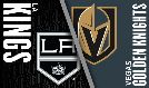 LA Kings vs Vegas Golden Knights tickets at STAPLES Center in Los Angeles