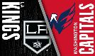 LA Kings vs Washington Capitals tickets at STAPLES Center in Los Angeles