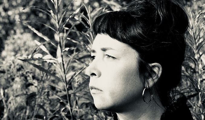 Lisa O'Neill tickets at Union Chapel in London
