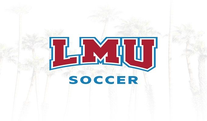 Women's Soccer - LMU vs Cal State Fullerton tickets at Sullivan Field in Los Angeles