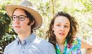 Mandolin Orange tickets at The Theatre at Ace Hotel, Los Angeles