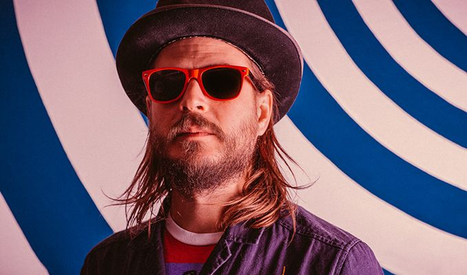 Marco Benevento tickets at Music Hall of Williamsburg in Brooklyn