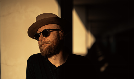 Mike Doughty tickets at recordBar in Kansas City