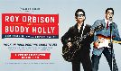 Roy Orbison & Buddy Holly tickets at Pikes Peak Center in Colorado Springs