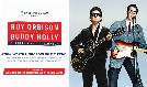 Roy Orbison & Buddy Holly tickets at Arvest Bank Theatre at The Midland in Kansas City