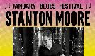Stanton Moore tickets at Under The Bridge in London