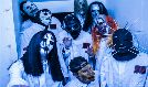 Sulfur (Tribute To Slipknot)  tickets at Gothic Theatre in Englewood
