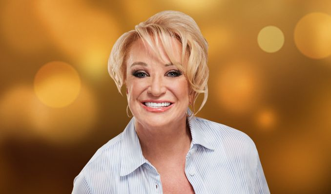 Tanya Tucker tickets at Golden Nugget Lake Charles in Lake Charles