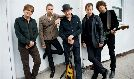 the FIXX tickets at Gothic Theatre in Englewood