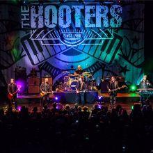 Hooters February 2020 Calendar Brooke The Hooters tickets in Glenside at Keswick Theatre on Fri, Nov 1
