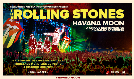The Rolling Stones: Havana Moon tickets at Cliffs Pavilion in Southend-On-Sea