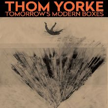 Thom Yorke tickets at Paramount Theatre in Seattle