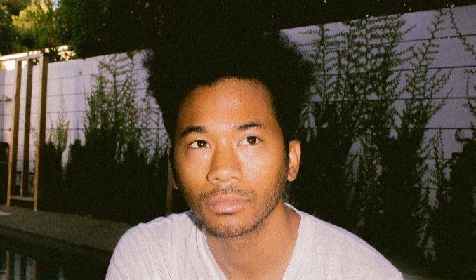Toro y Moi tickets at Majestic Theatre in Detroit