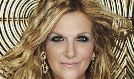 Trisha Yearwood tickets at Ruth Eckerd Hall, Clearwater