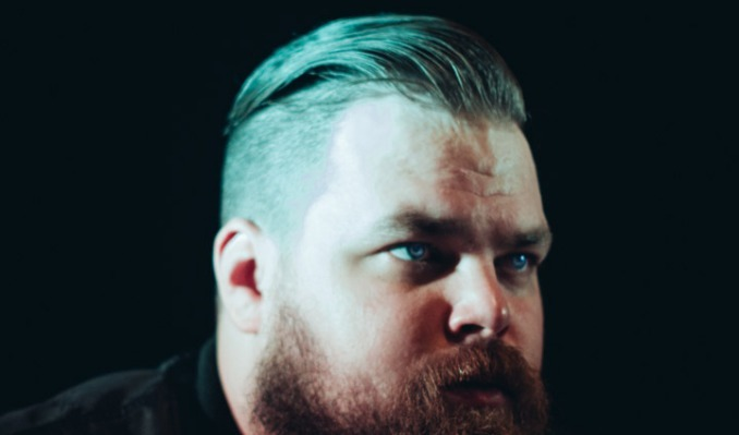 Com Truise tickets at Asbury Lanes in Asbury Park