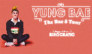 Yung Bae schedule, dates, events, and tickets - AXS